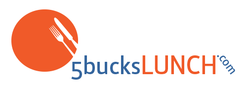 5BL_Logo_Glow