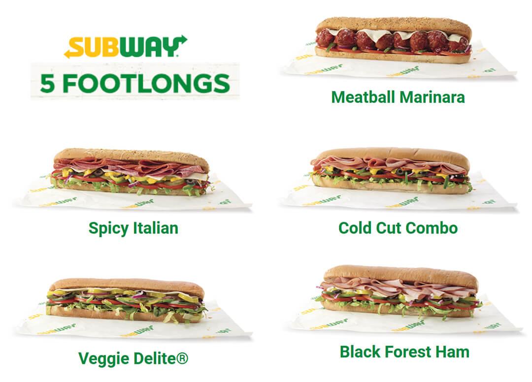 5bl_subway_footlong_new